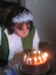 blowing-out-my-candles