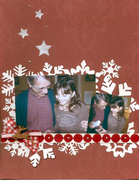 christmas-07