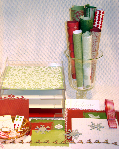 dec-08-kit-for-home-page