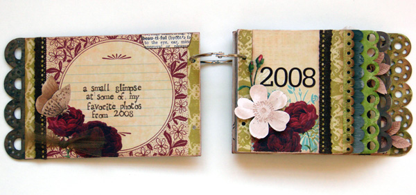 2008-album-front-back-covers