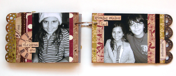 2008-album-inside-christmas-pages