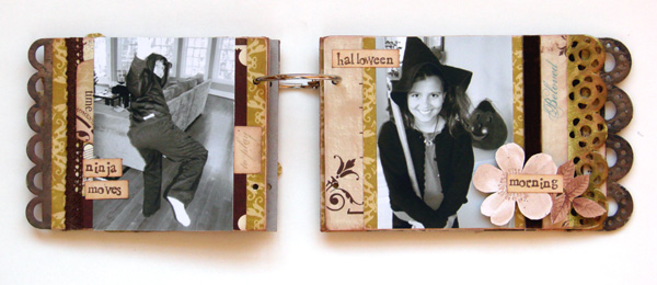 2008-album-inside-halloween-pages
