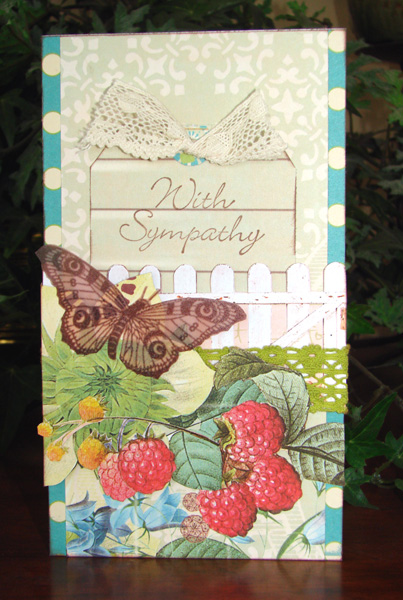 wp-with-sympathy
