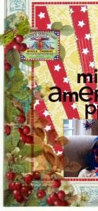 American Pie 2 detail