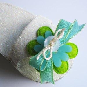 090921-Flip-Flop-Box-Flower