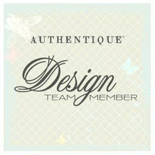 Authentique DesignTeamMember_button