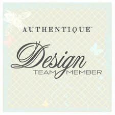 Authentique DesignTeamMember_button