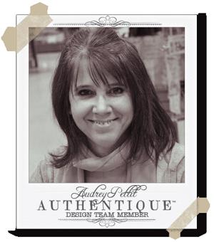 authentique-signature-audrey