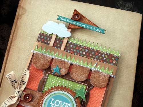 AudreyPettit LYB Fern Boy Love You Gift Bag3
