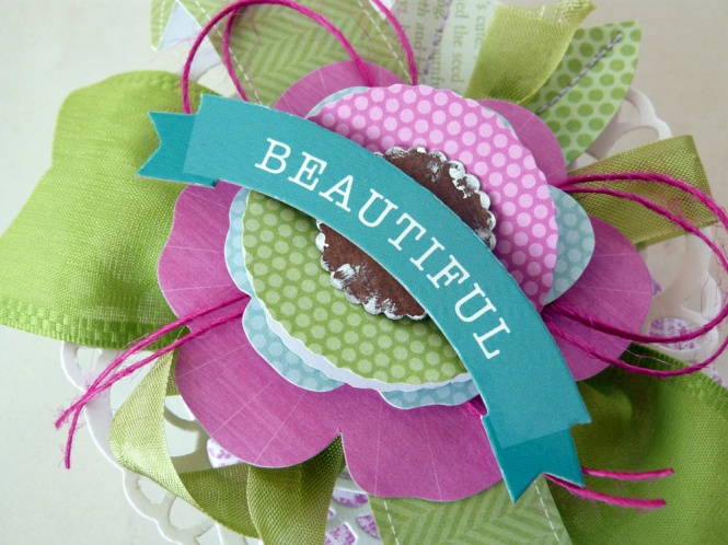 AudreyPettit LYB Fern Girl Beautiful Gift Box2