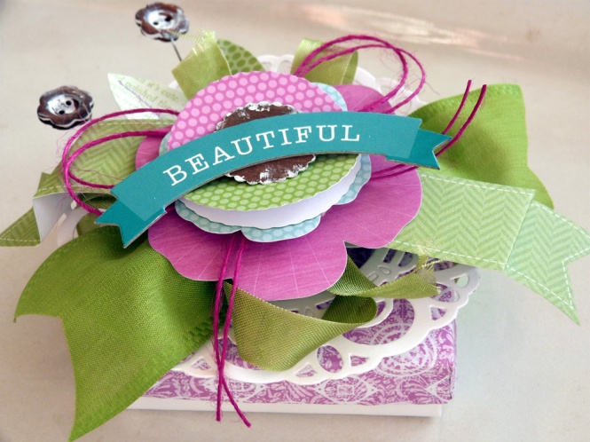 AudreyPettit LYB Fern Girl Beautiful Gift Box3