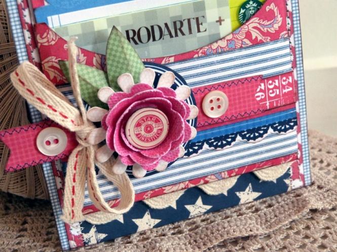 AudreyPettit LYB Vintage Summer Enjoy Gift Card Holder3