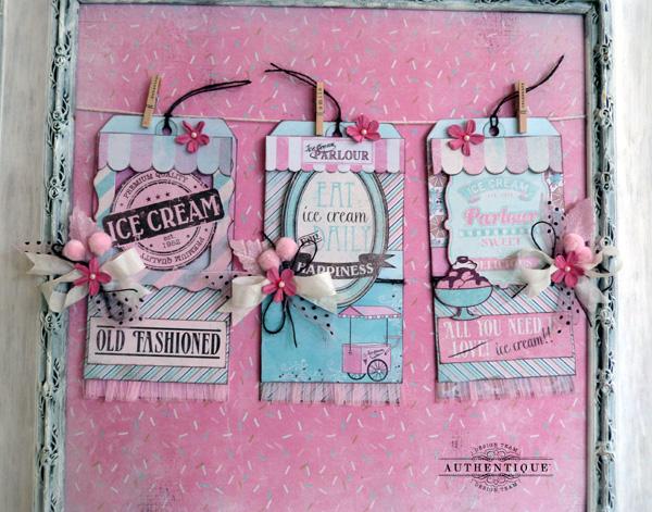 AudreyPettit_June_Sweetness_TagSet2