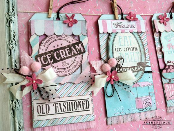 AudreyPettit_June_Sweetness_TagSet3