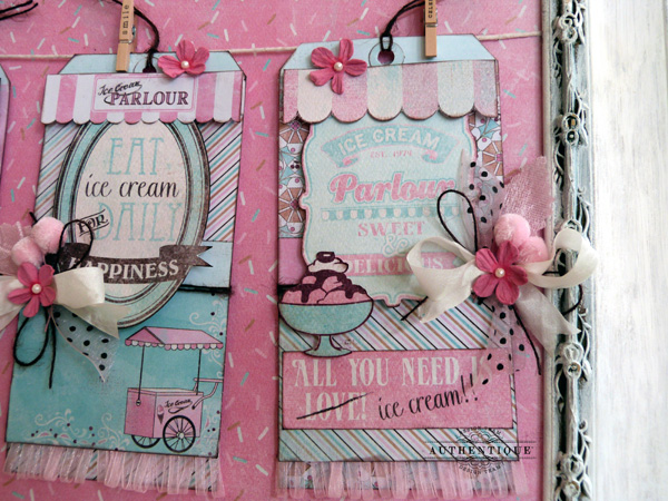 AudreyPettit_June_Sweetness_TagSet5