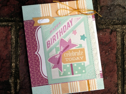 AudreyPettit BG CartePostale-RSVP Celebrate Card2