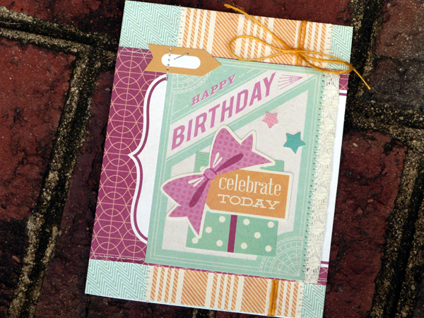 AudreyPettit BG CartePostale-RSVP Celebrate Card3