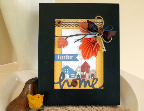 AudreyPettit LYB FLH HomeFrame