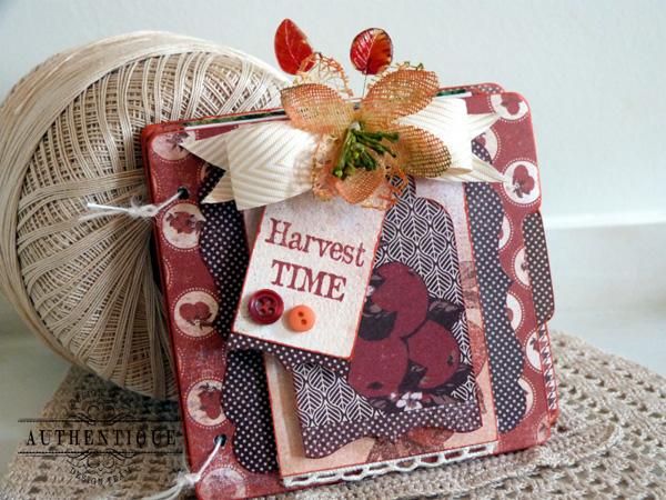 AudreyPettit_July_SeasonsAutumn_ Harvest Time Mini10