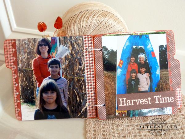 AudreyPettit_July_SeasonsAutumn_ Harvest Time Mini11