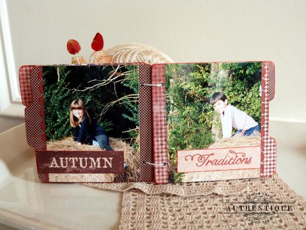 AudreyPettit_July_SeasonsAutumn_ Harvest Time Mini12
