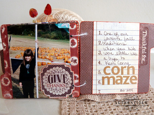 AudreyPettit_July_SeasonsAutumn_ Harvest Time Mini13