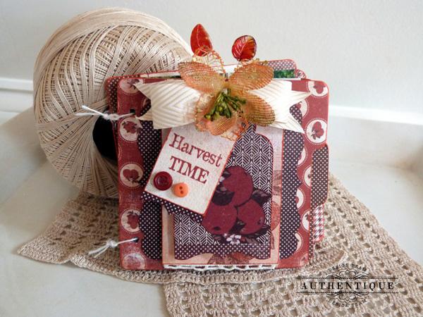 AudreyPettit_July_SeasonsAutumn_ Harvest Time Mini8