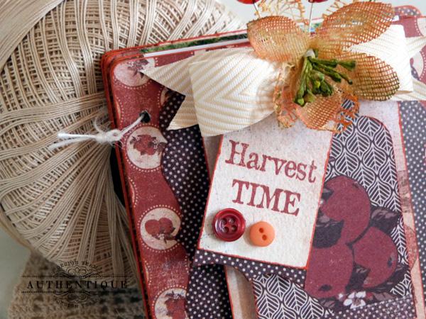 AudreyPettit_July_SeasonsAutumn_ Harvest Time Mini9