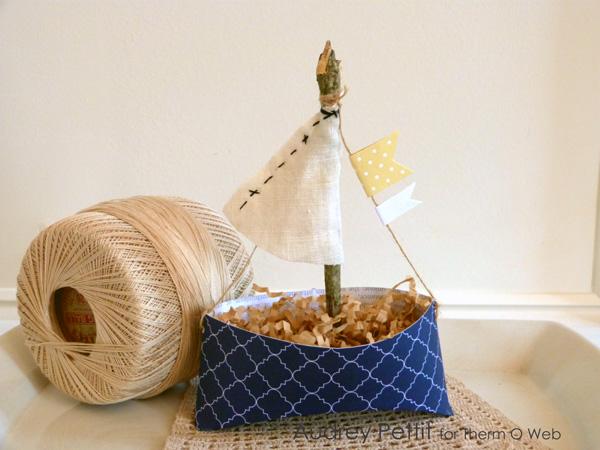 AudreyPettitThermOWebSailboat