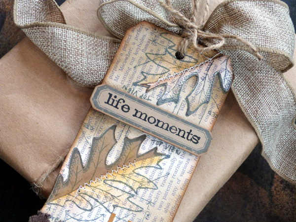 Audrey Pettit Sizzix Life Moments Tag3