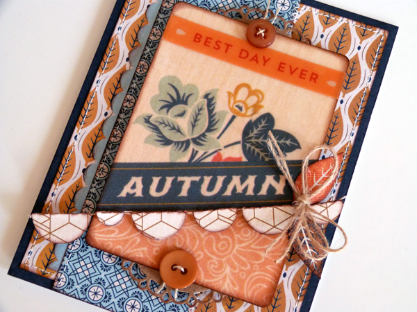 AudreyPettit BG Persimmon Autumn Card2