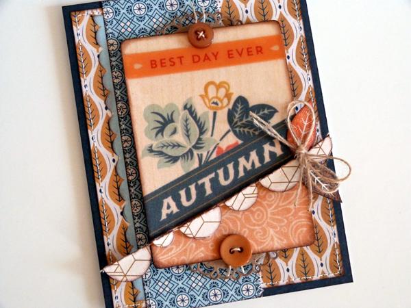 AudreyPettit BG Persimmon Autumn Card3