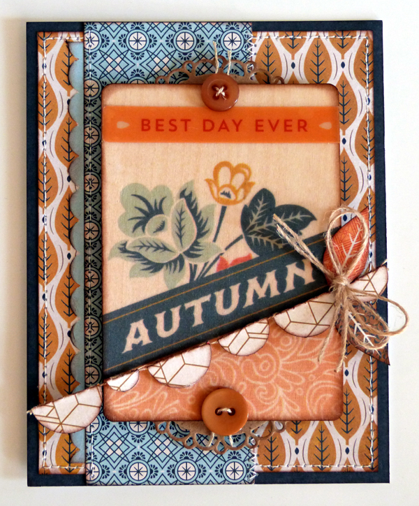 AudreyPettit BG Persimmon Autumn Card4