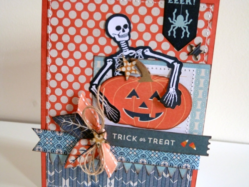 AudreyPettit BG Persimmon TrickorTreat Card2