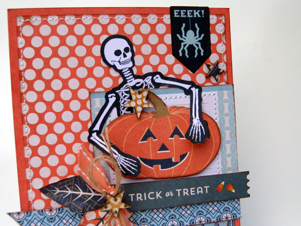 AudreyPettit BG Persimmon TrickorTreat Card3