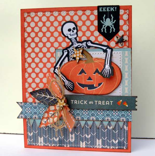 AudreyPettit BG Persimmon TrickorTreat Card4