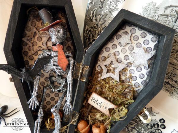 AudreyPettit-Enchanted-UmWowStudio-Coffin2