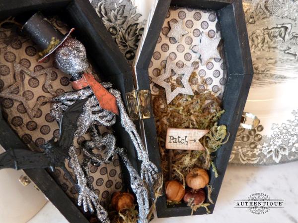 AudreyPettit-Enchanted-UmWowStudio-Coffin4