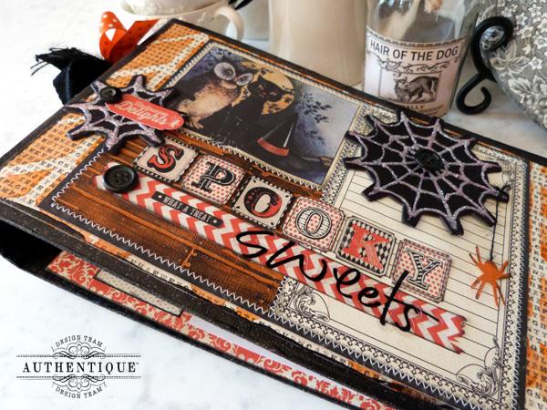 AudreyPettit-Thrilling-SpookySweetsRecipeBook2