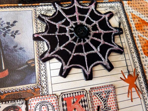 AudreyPettit-Thrilling-SpookySweetsRecipeBook3