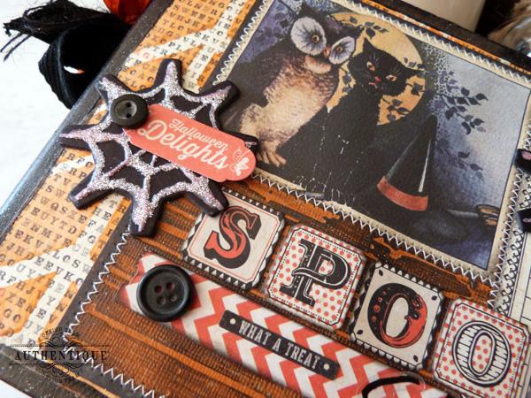AudreyPettit-Thrilling-SpookySweetsRecipeBook4