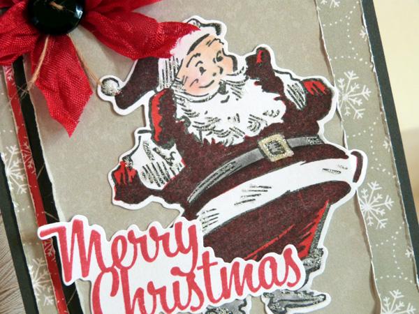 Audrey Pettit Sizzix MerryChristmasCard4