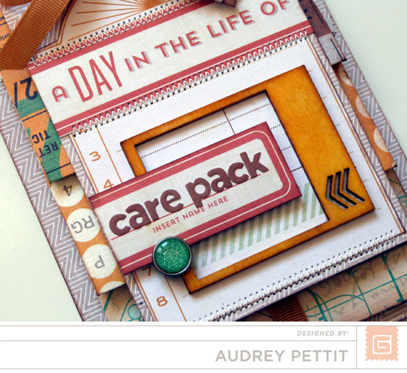AudreyPettit BG CartePostale CarePack2