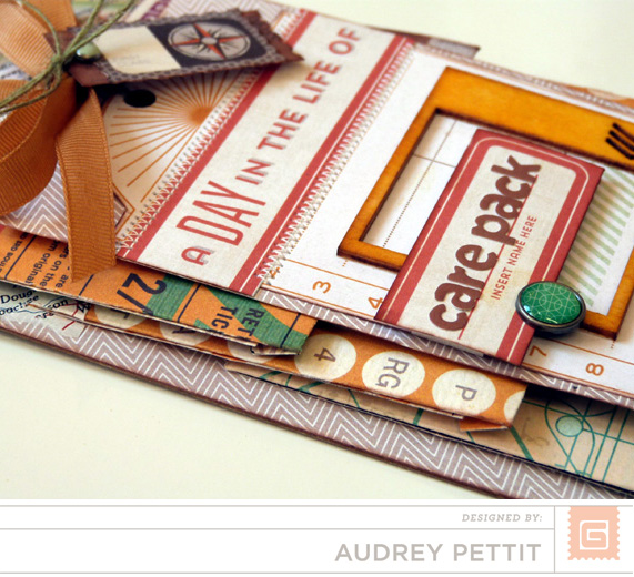 AudreyPettit BG CartePostale CarePack4