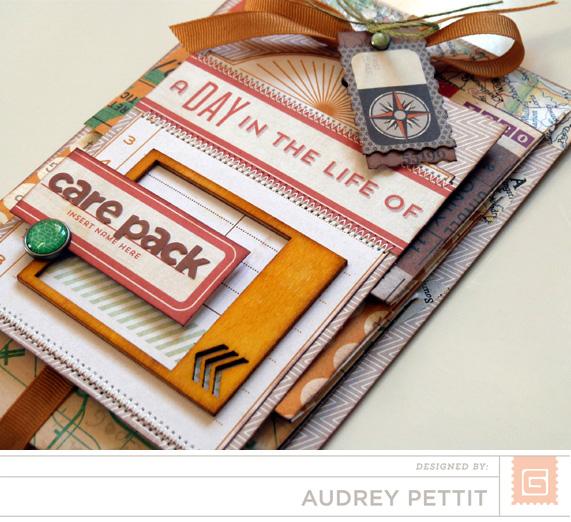 AudreyPettit BG CartePostale CarePack5