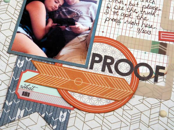 AudreyPettit BG-PageMaps Proof4