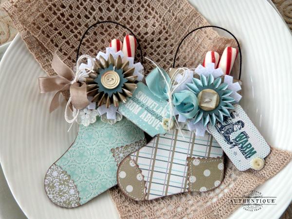 AudreyPettit-Glistening-Stockings