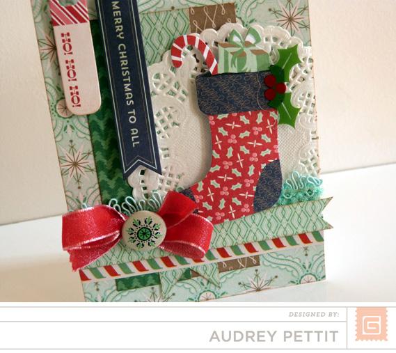 AudreyPettit BG 25th&Pine HoHoHoCard2