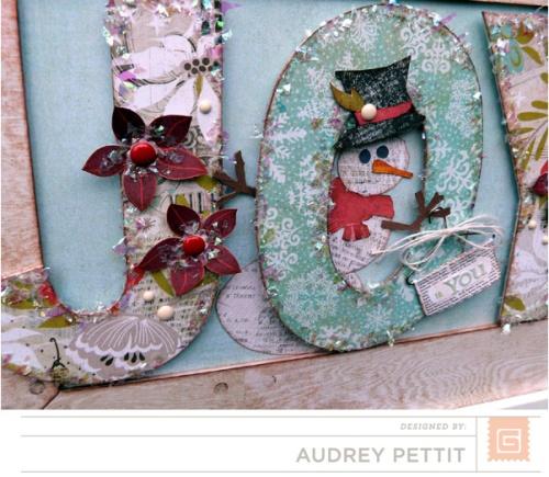 AudreyPettit BG Monogram Joy3