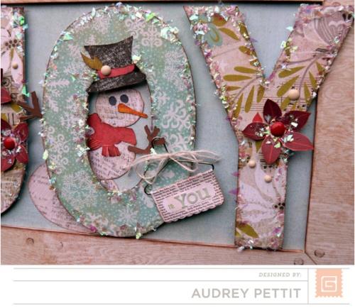 AudreyPettit BG Monogram Joy4